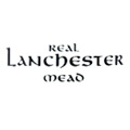 Lanchester Mead